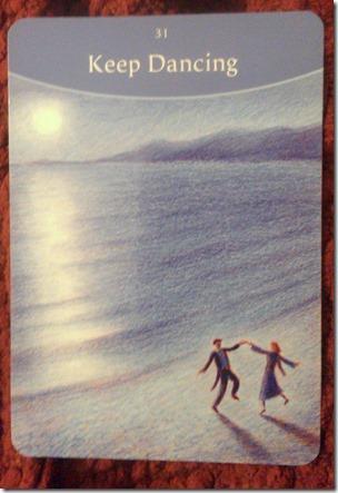 card 11.18.2013